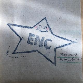 ENC LINE🌱英会話学習仲間募集