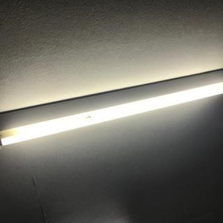 事務所用蛍光灯枠