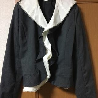 スーツ 9号サイズ