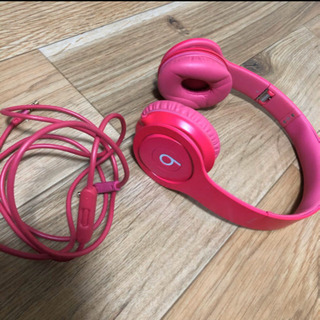 💓Beats 【ビーツ】by Dr.Dre solo HD  ヘ...