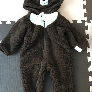 新生児から⭐︎ベビー冬用⭐︎50〜70サイズ