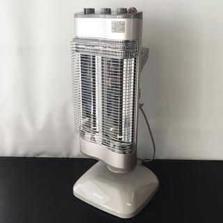中古美品☆DAIKIN 遠赤外線暖房機 ERFT11NS
