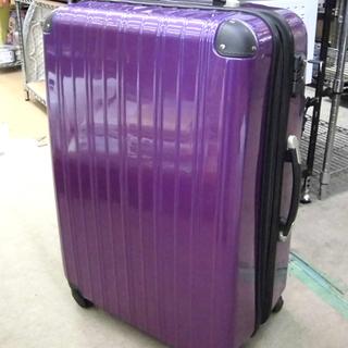 札幌 8泊~ サイズLL LM キャリーバッグ 旅行バッグ スー...