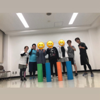 小松1UPフィットネス 2020年