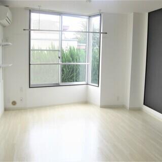 ★1R・家賃3.2万円・家賃1ヶ月無料!★キュウブEX三俣 1F