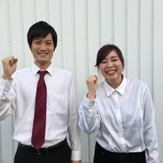 【未経験でも安心】家電量販店でネット回線・スマホの料金相談(福岡...