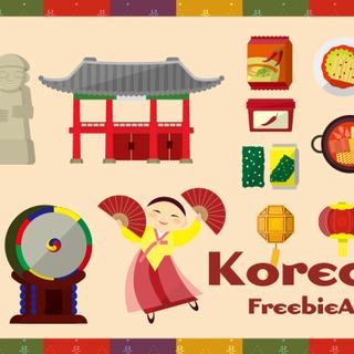 韓国人・韓国留学経験者が教えるリアルな韓国語教室!