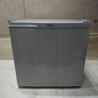 展示品 新品同様 ハイアール 1ドア冷蔵庫 40L ミニ冷蔵庫 ...
