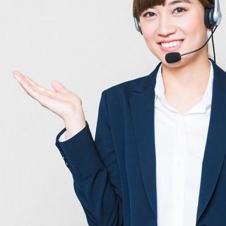 ベトナム語教室♪GOGAKU VIETNAMESE SCHOOL - その他語学
