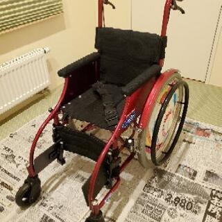 ⭐車椅子 子ども用⭐