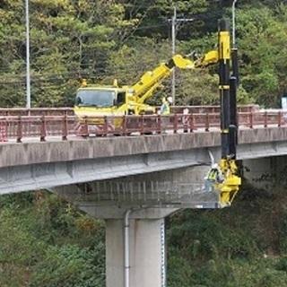 【年間休日129日!】 NEXCO中日本管内で管理する高速道路の...