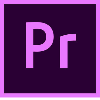 Adobe Premieie Proでの動画編集教えます