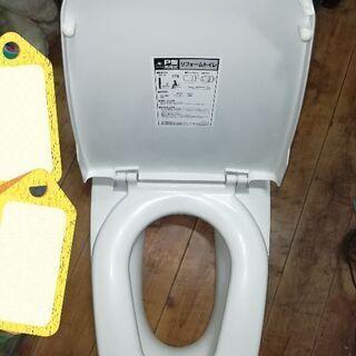 トイレ 和式 洋式 簡易 簡単 変更