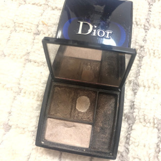 【Dior】アイシャドウ★