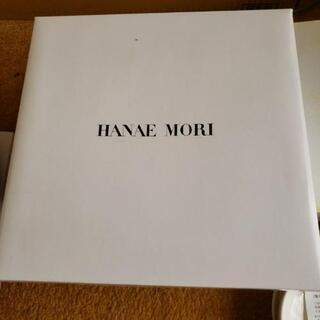 HANAE MORI  お皿セット