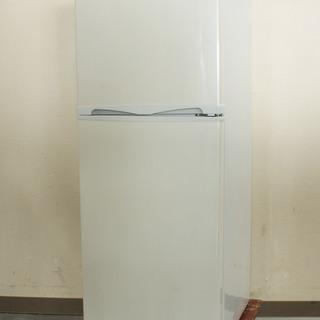 ▲▽Abitelax 冷蔵庫 AR-143E 2016年製 12...