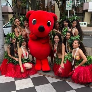 おゆみ野クラススタート!!新規メンバー大募集!!お子様連れもちろ...