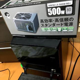 PCタブレット、プログラミング教室