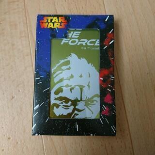 スターウォーズ カードケース