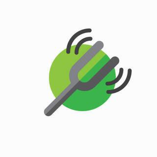 🎼音叉・チューニングフォークを使って、自分や周りの空間の波動環境...