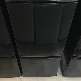 【送料無料・設置無料サービス有り】冷蔵庫 SHARP SJ-D1...