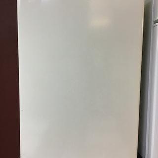 【送料無料・設置無料サービス有り】冷蔵庫 2017年製 Pana...