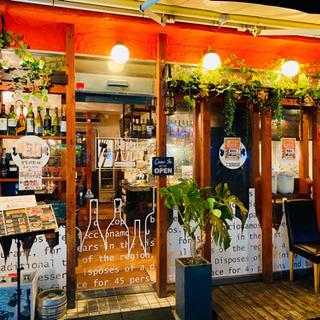 20種以上のワインが飲める‼️ワインパーティーat関内バル - 横浜市