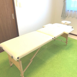 ⭐︎腰痛体験会⭐︎初回限定1000円‼️税込