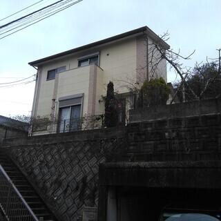 久山台隣接 中古住宅 程度良好