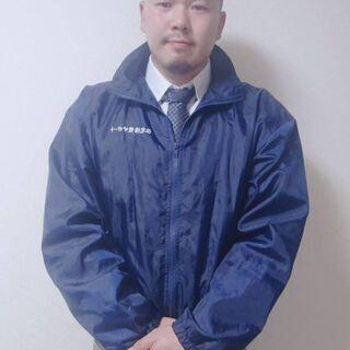 火災保険修理専門、千葉県優良店、塗装リフォーム会社、広告等、多数...