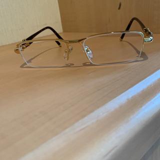 フレーム/眼鏡やサングラスに