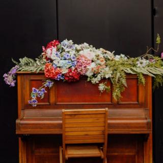 *pianinoピアノ教室*