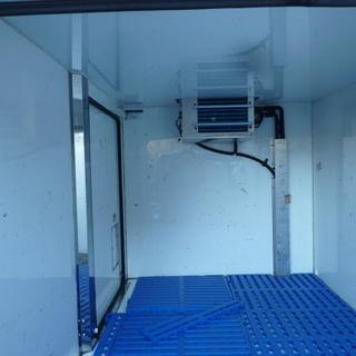 軽バン専門在庫50台 ハイゼット冷蔵冷凍車 平成25年 23万円 車検2年付 諸経費込268,000円 - 中古車