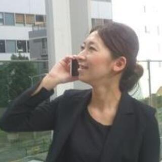【平日のみ・未経験OK】ソニーモバイルコミュニケーションズ モバ...