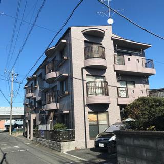 【家賃値下げ 初期費用無料】一宮市 59.65㎡ 3LDK