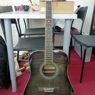 中古アコースティックギター PRO MARTIN W360 BKS