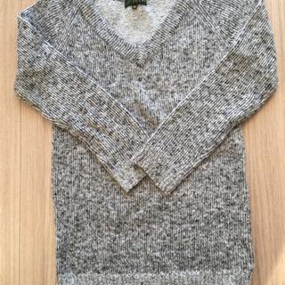 Joias レディースセーター