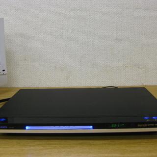 TMY HDMI付きCPRM対応 DVDプレーヤー DVP-H300