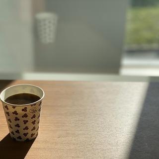 スペシャルティコーヒー専門店 ハニー珈琲 未経験者歓迎!