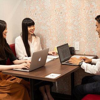【急募】Webマーケティング アシスタント(及び事務職)募集