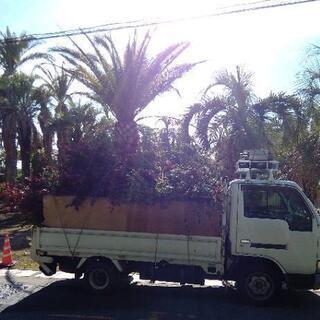 遺品整理 遺品買取 屋内屋外整理 樹木伐採 創業20年地元業者です。 − 群馬県