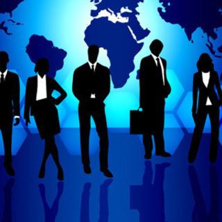 某企業の新事業立ち上げ募集。テナント、初期投資準備済み。