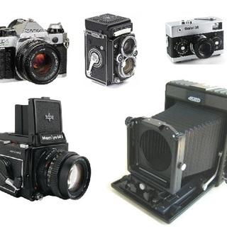 """カメラ転売歴8年の僕がカメラ転売で10万稼ぐための""""本質""""を教えます!"""