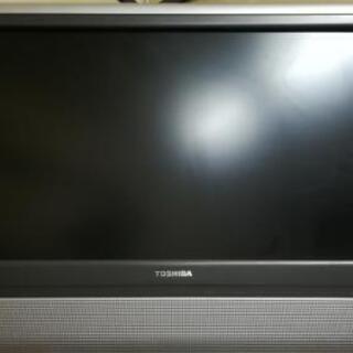 液晶テレビ 東芝(TOSHIBA) 23インチ