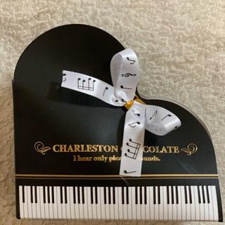 ピアノ教室生徒募集♪