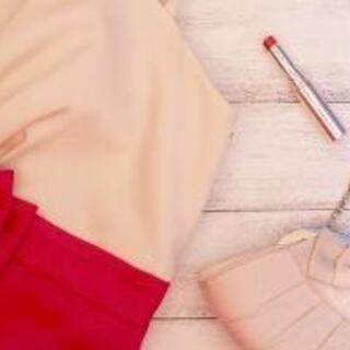 [派]【木更津市・時給1200円】サルヴァトーレ・フェラガモ販売...