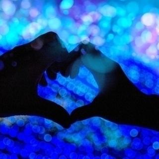 2月20日(木) 参加者全員と話せます♪みなとみらいの綺麗な夜景...