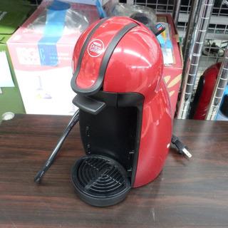 ネスカフェ ドルチェグスト コーヒーメーカー MO9744 Do...