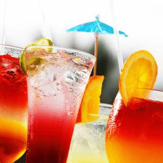 2月23日(日) 🍺🍺🍺野毛とお酒を楽しみながらをしながら素敵な...