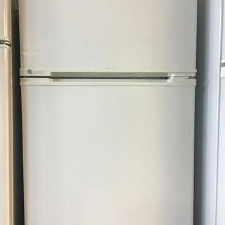 【送料無料・設置無料サービス有り】冷蔵庫 U-ING UR-D9...